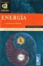 energia: el principio del universo monica simone jorge bertuccio 9789501770094