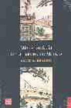 Mito y profecia en la historia de mexico Descargar libros español ibooks