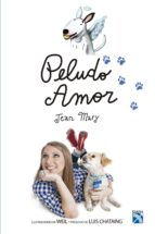 peludo amor (ebook)-jean mary-9789802715794
