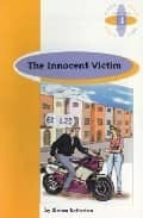 the innocent victim-simon betterton-9789963461394