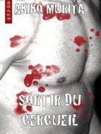 sortir du cercueil (ebook)-akiko murita-9791090646094