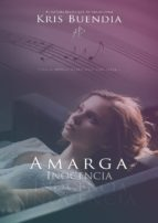 amarga inocencia (ebook)-cdlap00007694