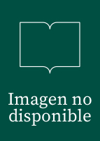 El libro de A place for opportunity region of valencia- spain autor NO ESPECIFICADO TXT!