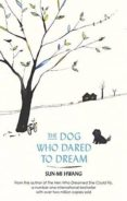 the dog who dared to dream-sun-mi hwang-9780349142104