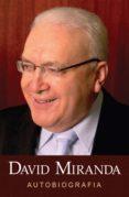 Descargas de libros electrónicos más vendidos DAVID MIRANDA