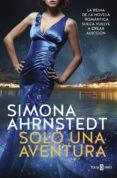solo una aventura (solo tú 3) (ebook)-simona ahrnstedt-9788401020704