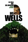 LA ISLA DEL DR. MOREAU - 9788420688404 - HERBERT GEORGE WELLS