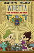 wigetta y la momia de ra-mon (ebook)-9788427045804