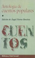 CUENTOS POPULARES ESPAÑOLES - 9788441407404 - VV.AA.