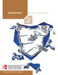 GEOGRAFIA (2º BACHILLERATO) - 9788448169404 - VV.AA.