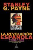 la revolución española (1936-1939) (ebook)-stanley g. payne-9788467055504