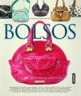 BOLSOS: LAS MARCAS DE MAYOR PRESTIGIO - 9788467712704 - VV.AA.