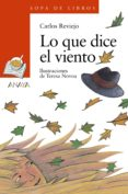 lo que dice el viento (ebook)-carlos reviejo-9788469836804
