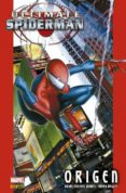 ULTIMATE SPIDERMAN 1: ORIGEN - 9788491674504 - MARK BAGLEY