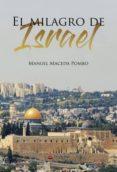 EL MILAGRO DE ISRAEL (EBOOK) - 9788491833604 - MANUEL MACEDA POMBO