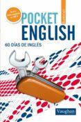 POCKET ENGLISH ELEMENTARY - 9788492879304 - VV.AA.