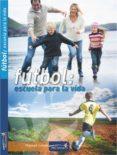 EL QUIJOTE EN LA ESCUELA TOMO 1 (O QUIXOTE NA ESCOLA TOMO 1) - 9788494025204 - VV.AA.