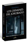 LOS CRÍMENES DEL JOROBADO - 9788494464904 - EDOGAWA RAMPO