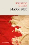 MARX 2020 - 9788494619304 - RONALDO MUNCK