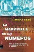 LA MARAVILLA DE LOS NUMEROS - 9788495601704 - CLIFFORD A. PICKOVER