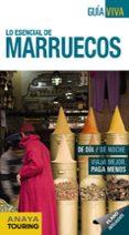 MARRUECOS 2016 (GUIA VIVA) - 9788499357904 - FRANCISCO SANCHEZ RUIZ