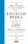 la enciclopedia (ebook)-gonzalo torne-9788499928104