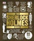 THE SHERLOCK HOLMES BOOK - 9780241205914 - VV.AA.