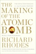 the making of the atomic bomb (25th ed.)-richard rhodes-9781451677614