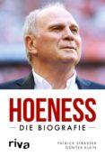 Descargar ebook gratis en alemán HOENESS (Spanish Edition) RTF