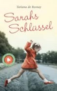 SARAHS SCHLÜSSEL - 9783833350214 - TATIANA DE ROSNAY