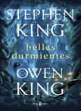 BELLAS DURMIENTES - 9788401020414 - STEPHEN KING