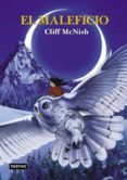 EL MALEFICIO - 9788408047414 - CLIFF MCNISH