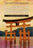 cuentos japoneses: la sabiduria del sol naciente-pedro palao pons-olga roig ribas-9788415292814