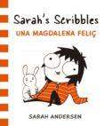 SARAH S SCRIBBLES 2 - 9788416670314 - SARAH ANDERSEN