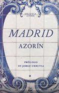 madrid-9788416938414