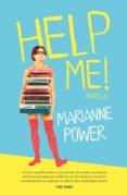 help me! (ebook)-marianne power-9788417444914