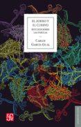 EL ZORRO Y EL CUERVO: ESTUDIO SOBRE LAS FABULAS - 9788437507514 - CARLOS GARCIA GUAL