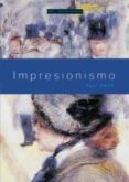 IMPRESIONISMO: BAJO LA SUPERFICIE - 9788446018414 - PAUL JULIAN SMITH