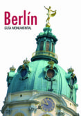 BERLIN - 9788466214414 - ENRIQUE BALAGUER PEREZ