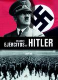 grandes ejércitos de hitler-chris mcnab-9788466234214
