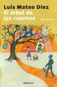 EL ÁRBOL DE LOS CUENTOS (EBOOK) - 9788466344814 - LUIS MATEO DIEZ