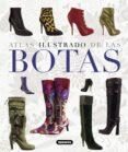 BOTAS - 9788467716214 - VV.AA.