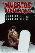 LOS MUERTOS VIVIENTES #109 (EBOOK) - 9788468481814 - ROBERT KIRKMAN