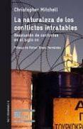 LA NATURALEZA DE LOS CONFLICTOS - 9788472907614 - CHRISTOPHER MITCHELL