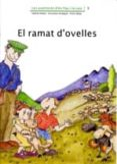 EL RAMAT D OVELLES - 9788476027714 - ADELINA PALACIN