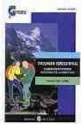 TURISMO EN ESPACIO RURAL: REHABILITACION DEL PATRIMONIO SOCIOCULT URAL Y DE LA ECONOMIA LOCAL (3ª ED.) - 9788478842414 - VENANCIO BOTE GOMEZ