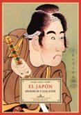 EL JAPON HEROICO Y GALANTE - 9788484725114 - ENRIQUE GOMEZ CARRILLO