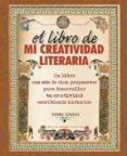 el libro de mi creatividad literaria-maena garcia-9788491111214