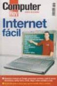INTERNET FACIL - 9788496512214 - VV.AA.