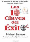 las 10 claves del éxito (ebook)-michael bennett-9788496851214